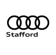 Audi V6 Turbo