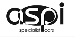 Used Porsche Boxster 987 [05-12] cars for sale with