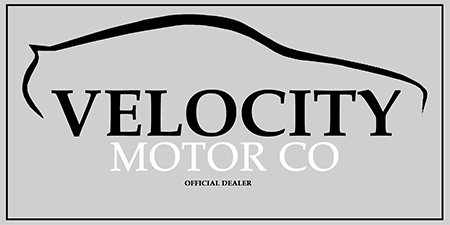 Used Rolls Royce Corniche cars for sale with PistonHeads