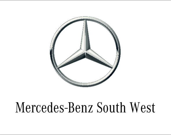 Mercedes-Benz of Truro Stocklist on PistonHeads