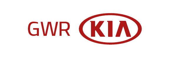 approved used kia ceed cars for sale with what car. Black Bedroom Furniture Sets. Home Design Ideas