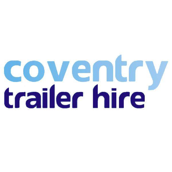 Trailers For Sale In West Midlands