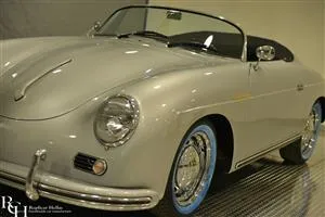 Used 1960 Kit Cars Speedster Replicas For Sale In