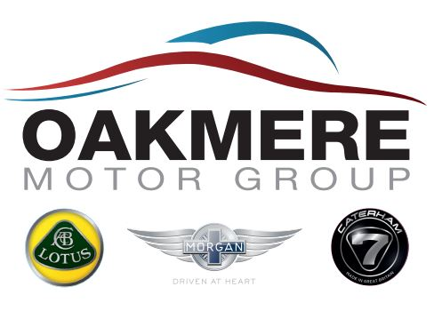 Oakmere Motor Group