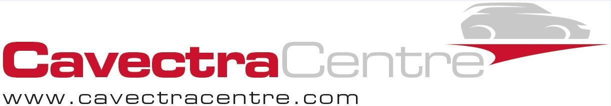 Cavectra Centre Used Cars