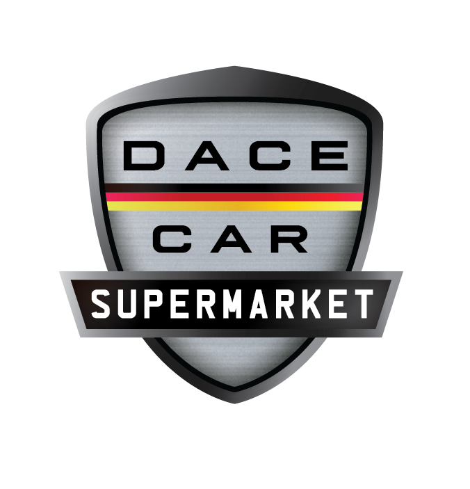 Dace Car Supermarket