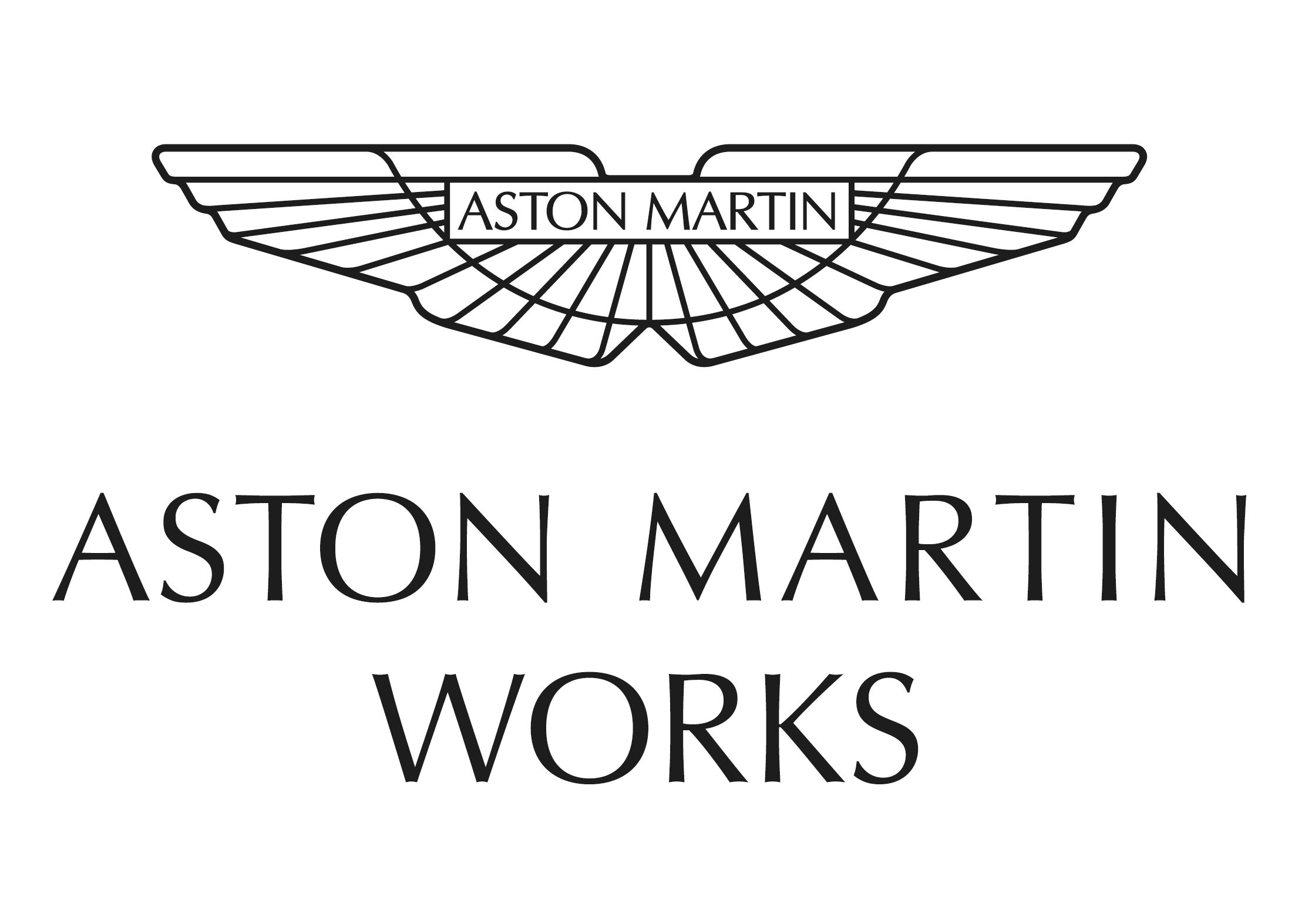 Used Aston Martin DB5 cars for sale with PistonHeads
