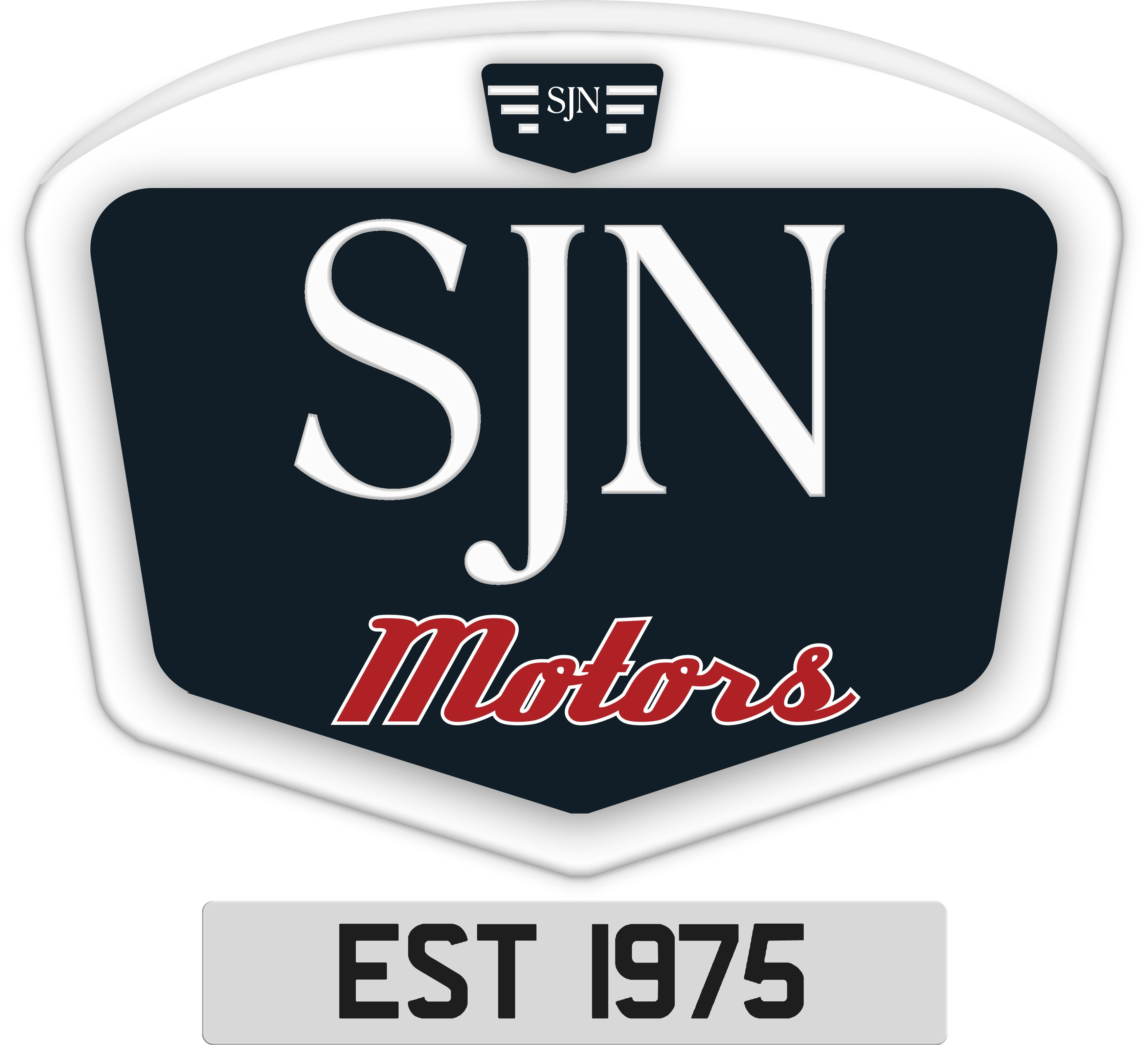 SJN Motors Ltd Stocklist On PistonHeads