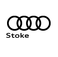 Used 2017 Audi A5 Coupe Coup For Sale In Staffordshire