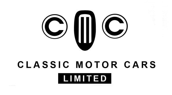 Used Jaguar XK120 cars for sale with PistonHeads