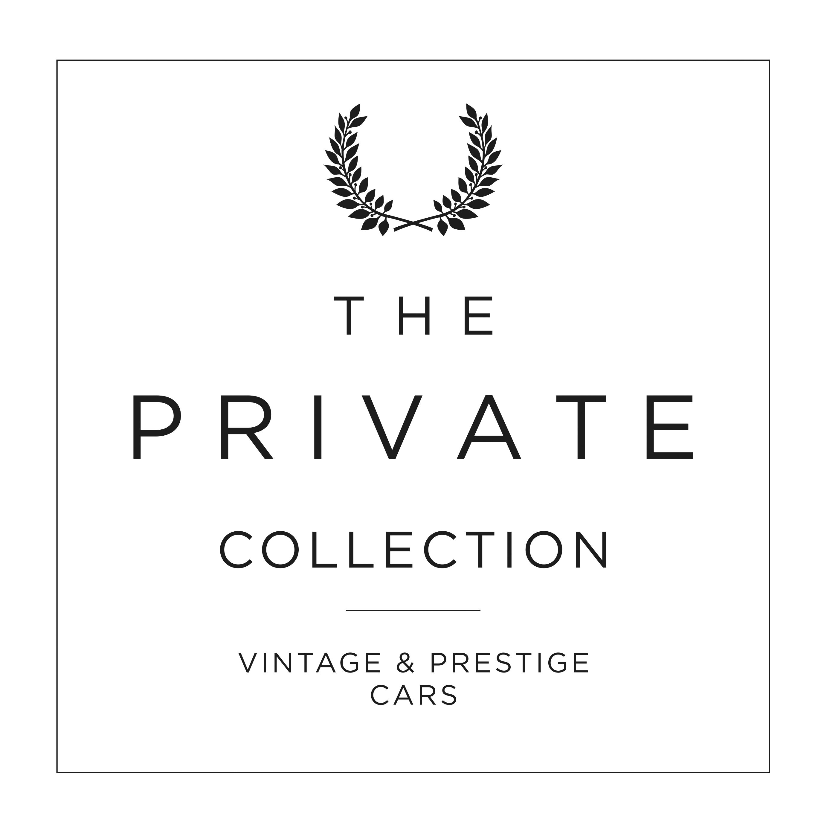 Used Mercedes-Benz 300SL cars for sale with PistonHeads